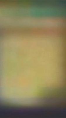 Untitled - Agnosia Series I