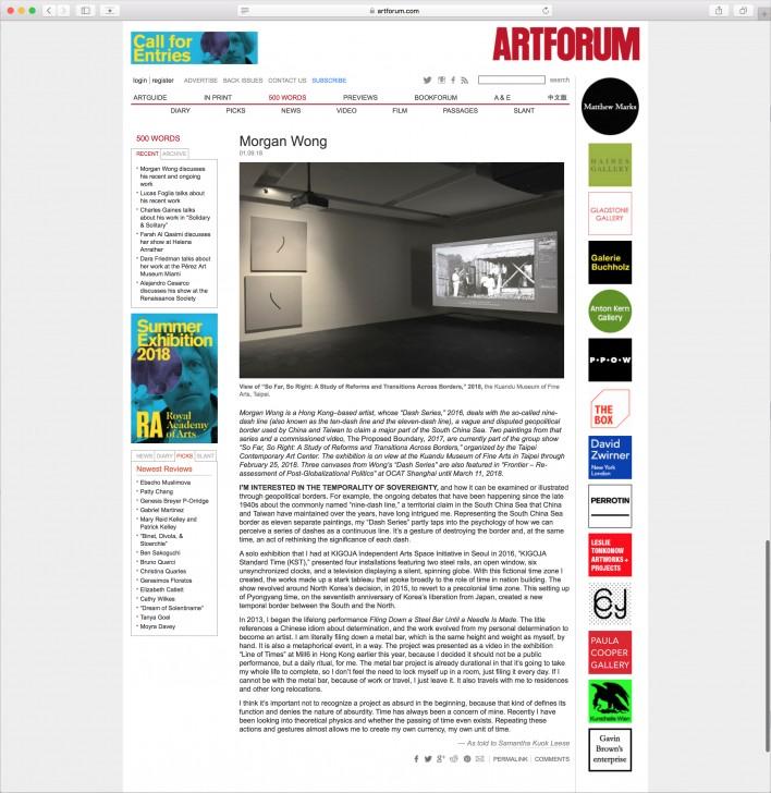 MW_artforum_Jan2018